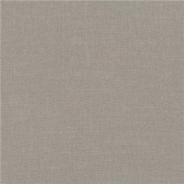 Sulis Cobblestone 7817-20