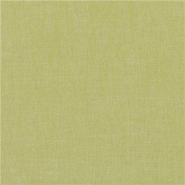 Sulis Euphorbia 7817-30