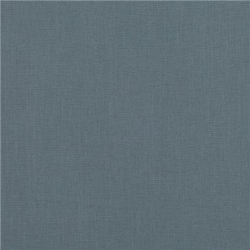 Sulis French Blue 7817-36
