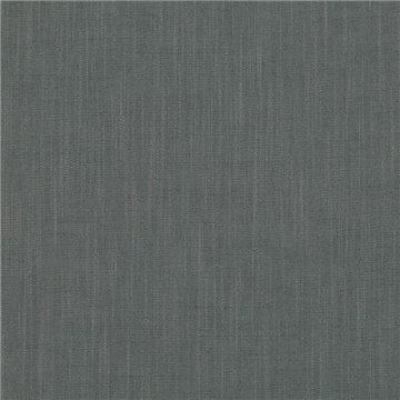 Sulis French Grey 7817-27
