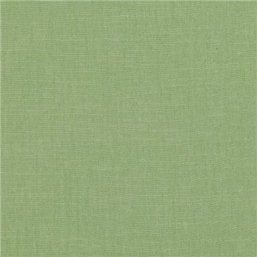 Sulis Kiwi 7817-31