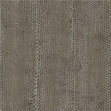 Escama Titanium 66034