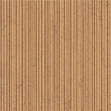 Linea Honey 66074