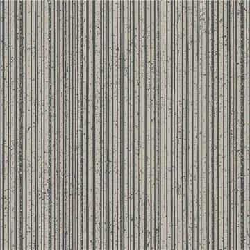 Linea Rocky Grey 66071
