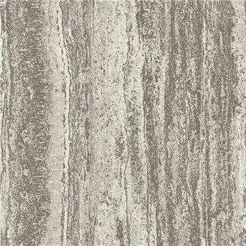Lustro Deep Slate 66050