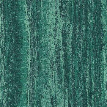 Lustro Emerald 66051