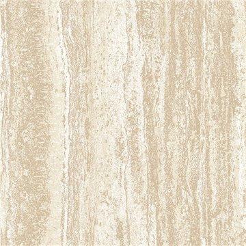 Lustro Sand Stone 66052