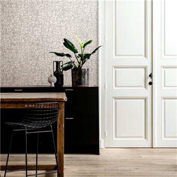 Emaille Glazed White 66020