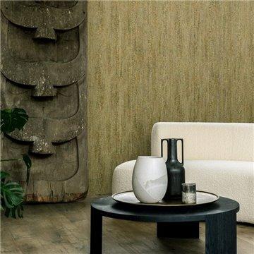 Escama Moss Green 66030