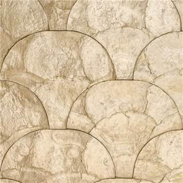 Camber Blanched Almond 33734