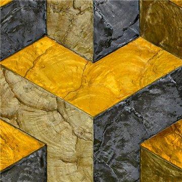 Helix Inca Gold 33721