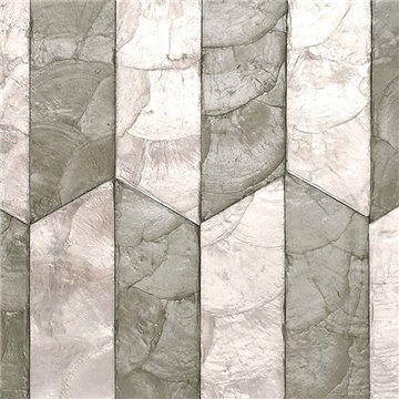 Prisma Dove Grey 33710