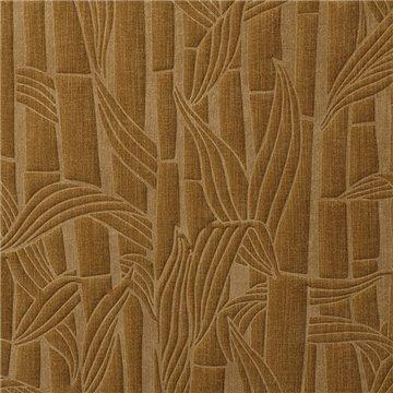 Bambusa Bronze 43014