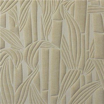 Bambusa Sand 43012