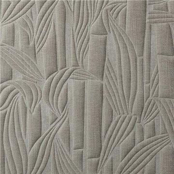 Bambusa Taupe 43013