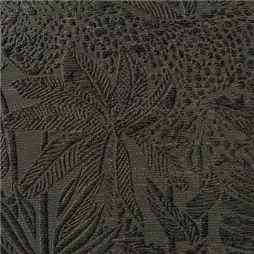 Panthera Ebony 43002