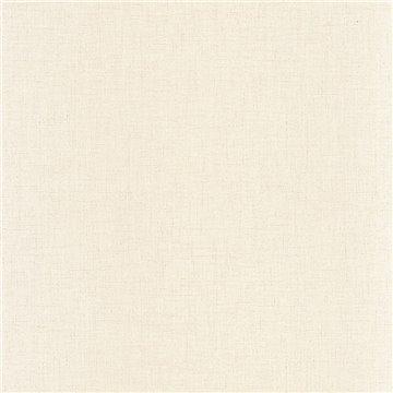 Ankaa Blanc Petale 75238752