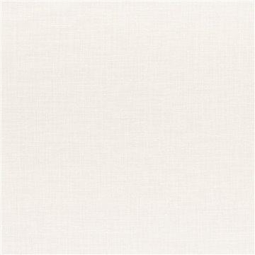 Shinok Blanc Petale 73810110