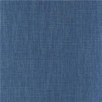 Shinok Bleu Electrique 73816916