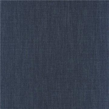 Shinok Bleu Nuit 73817018