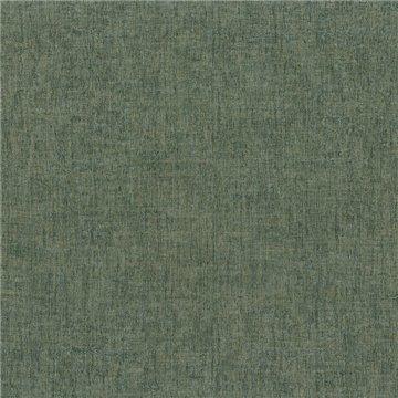 Diola Vert Anglais 75152140