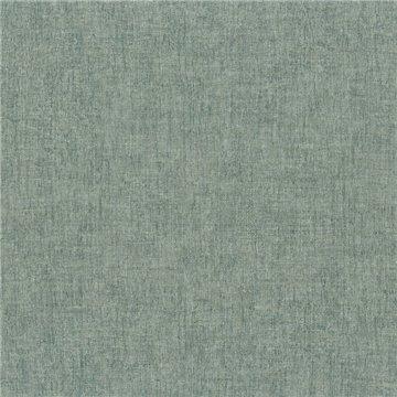 Diola Vert Imperial 75152242