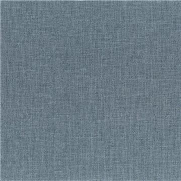 Filin Bleu Horizon 74564588