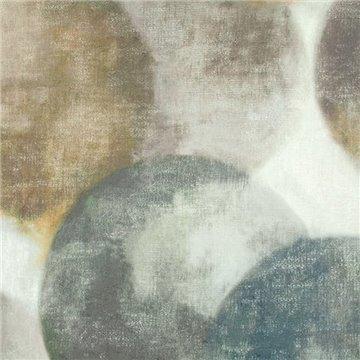 Lune Oxide W931-01