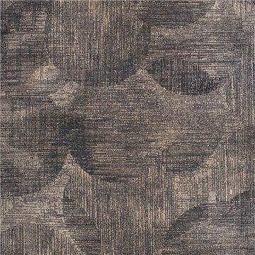 Otoko Flock Magma W932-04