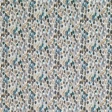 Orrin Eucalyptus 7936-05