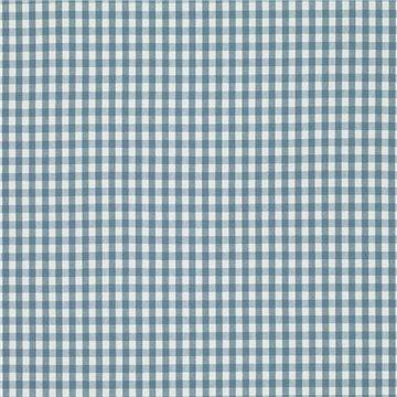Elmer Oxford Blue 7940-12