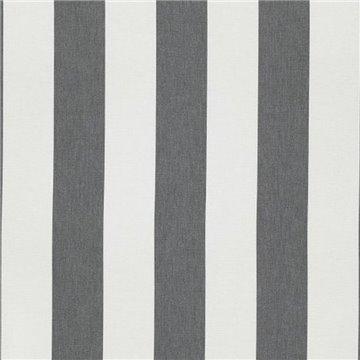 Eston Charcoal 7939-10