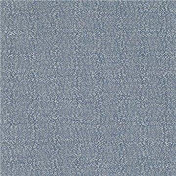 Olavi Atlantic 7799-07