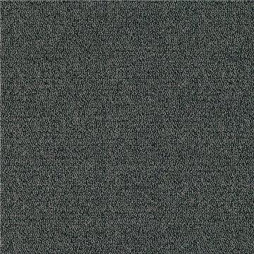 Olavi Charcoal 7799-03
