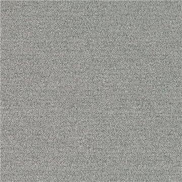 Olavi Magnet 7799-04