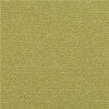 Olavi Pesto 7799-09