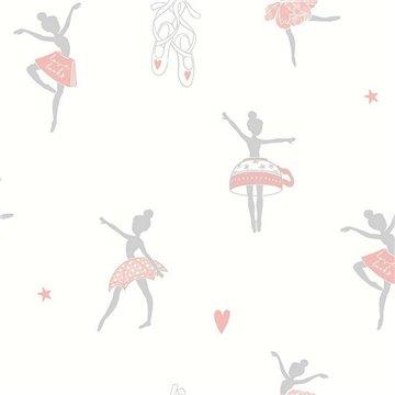 Ballerina 640716