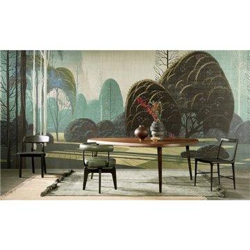 Le Jardin Mystique Fantasy 97550