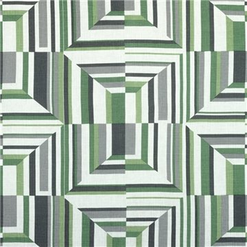 Cubism AF9649