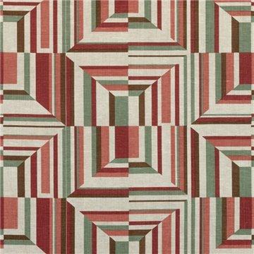 Cubism AF9650