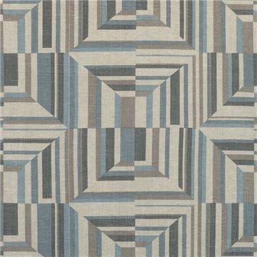 Cubism AF9653