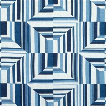 Cubism AF9654