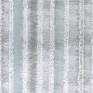 Fernery Haze V3468-01