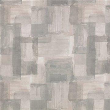 Patchwork Stone V3477-03