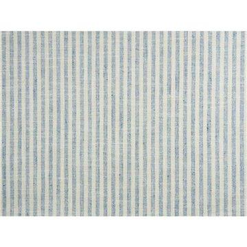 VERBIER COL.499
