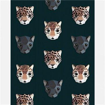 Panthera Dark