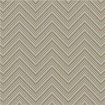 Harmony Gold Grey 28521A