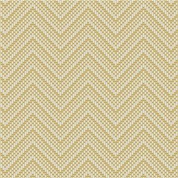 Harmony Mustard 28522A