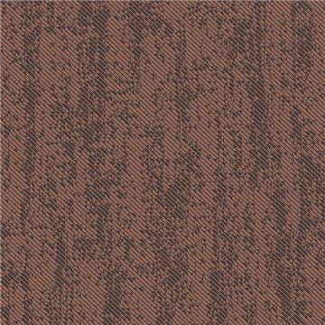 Massif Dark Brick 22083