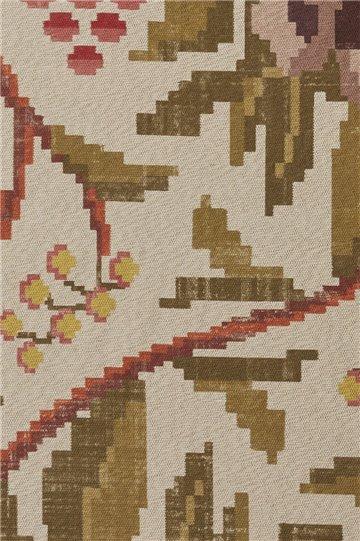BASARABIA 01 WHITE